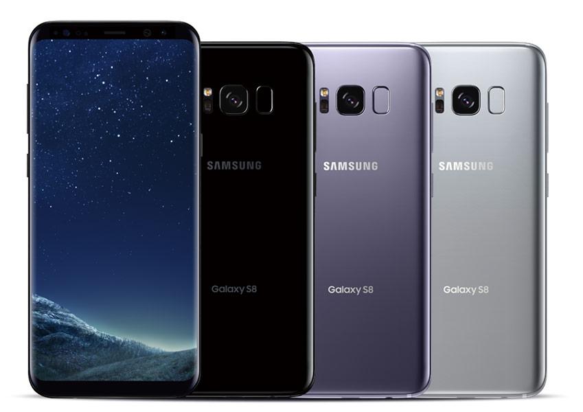 http://kaigai-blog.info/wp/wp-content/uploads/2017/05/Samsung-Galaxy-S8_1.jpg